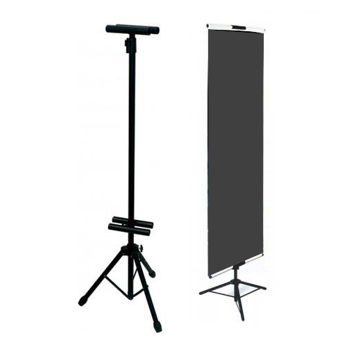 Tripod Stand  Display System  Inkjet Print Selangor, Malaysia, Kuala Lumpur (KL) Supplier, Suppliers, Supply, Supplies | Gift Tree Enterprise