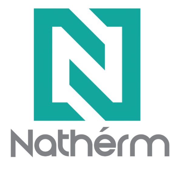 HEALTH CARE INGREDIENT WITH PATIENT® AND CLINICAL STUDY NUTRACEUTICAL INGREDIENTS PATENT® AND CLINICAL STUDY Malaysia, Selangor, Kuala Lumpur (KL), Semenyih Manufacturer, Supplier, Supply, Supplies | Natherm Group Sdn Bhd