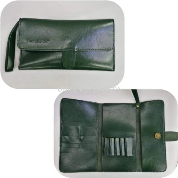 Tool Bag/Scissor Bag BARBER & SALON TOOLS Johor Bahru JB Malaysia Supplier & Wholesaler   UNICE MARKETING SDN BHD