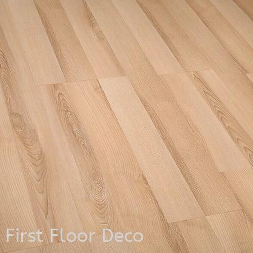 AS21 Tropea Ash Robina Laminate Floorboard 12mm Laminate Floorboard Penang, Malaysia Supplier, Installation, Supply, Supplies | First Floor Deco