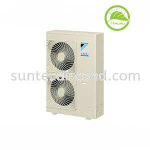 VRV IV S Air Cooled VRV VRV Daikin - New Aircond Johor Bahru(JB), Malaysia. Maintenance, Supplier, Supply, Installation | Suntec Air Conditioning & Electrical