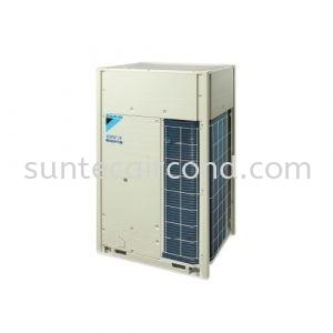 VRV 每 IV HRHW Heat Recovery Hot Water VRV VRV Daikin - New Aircond Johor Bahru(JB), Malaysia. Maintenance, Supplier, Supply, Installation | Suntec Air Conditioning & Electrical