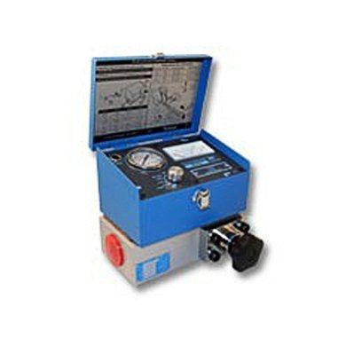 HT602, HT802 Series Bi-Directional Analogue Hydraulic Testers Diagnostic Test Equipment Malaysia, Selangor, Kuala Lumpur (KL), Seri Kembangan Supplier, Suppliers, Supply, Supplies | AMHIDRAULIK SDN BHD