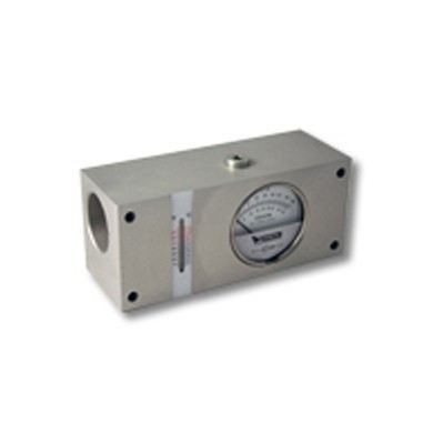 FI750 A#O , B#O-2 Hydraulic Flow Indicator Flow Condition Monitoring Malaysia, Selangor, Kuala Lumpur (KL), Seri Kembangan Supplier, Suppliers, Supply, Supplies   AMHIDRAULIK SDN BHD