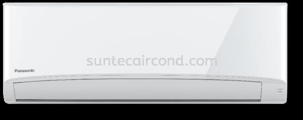 Premium Inverter Premium Inverter Panasonic - New Aircond Johor Bahru(JB), Malaysia. Maintenance, Supplier, Supply, Installation | Suntec Air Conditioning & Electrical