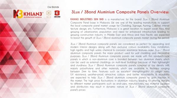 ACP Definition Malaysia, Penang, Perai Manufacturer, Supplier, Supply, Supplies | Khian3 Industries Sdn Bhd