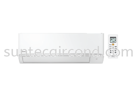 2.0HP Premium Inverter R32 Aero Series Air Conditioner CS-U18VKH-1 (CU-U18VKH-1) Premium Inverter R32 Panasonic - Recond Aircond Johor Bahru(JB), Malaysia. Maintenance, Supplier, Supply, Installation | Suntec Air Conditioning & Electrical