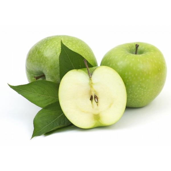 Apple Green (5nos/pack) Imported Fruits  Fruits Johor Bahru (JB), Malaysia, Mount Austin Supplier, Distributor, Wholesaler, Supplies | CS Fresh Produce Trading Sdn Bhd