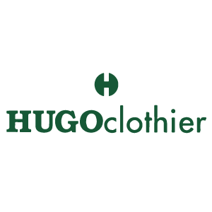 HUGOclothier