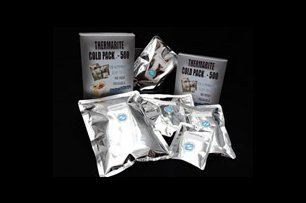 Cold Pack Different Size Thermarite Cold Pack ® Reusable Ice Pack Malaysia, Selangor, Kuala Lumpur (KL), Petaling Jaya (PJ) Manufacturer, Supplier, Supply, Supplies | Thermarite (Malaysia) Sdn Bhd