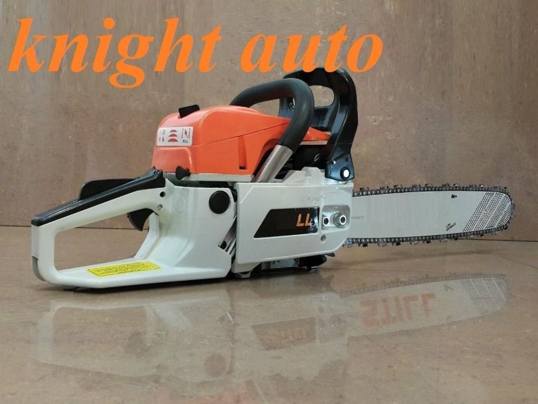 Sthll 22' Gasoline / Petrol Chainsaw ID31854
