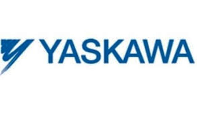 REPAIR YPHT31656-1C YASKAWA INVERTER POWER BOARD MALAYSIA SINGAPORE INDONESIA