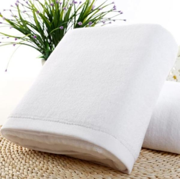 100% Cotton Hotel Towel Hotel Towels & Bathrobes Supply Selangor, Malaysia, Kuala Lumpur (KL), Sepang Supplier, Suppliers, Supply, Supplies | Luxez Sdn Bhd