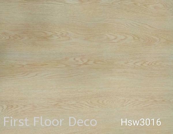 Hsw3016 Charm Vinyl Flooring 3mm Vinyl Tiles Penang, Malaysia Supplier, Installation, Supply, Supplies | First Floor Deco