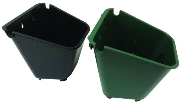 Green Wall Pot Green Wall Pot Malaysia Johor Supplier Supply Manufacturer   Chee Shen Industry Sdn Bhd
