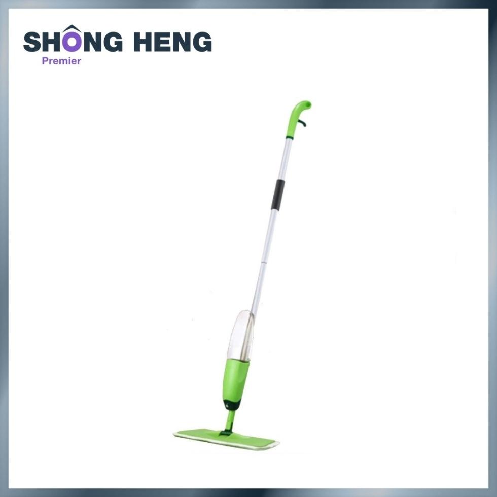 EASY SPRAY MOP FLOOR CLEANING - LJQ-005