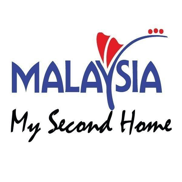 APPLY FOR MM2H - DEPOSIT MM2H Malaysia, Kuala Lumpur (KL) Programme, Application | A&W Consulting (MM2H) Sdn Bhd