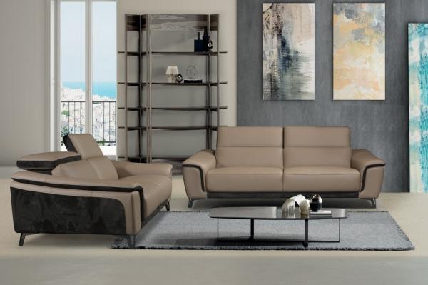 9935 3/2/1 Sofas Malaysia, Selangor, Kuala Lumpur (KL), Sungai Buloh Manufacturer & Supplier   TNS Sofa Design Sdn Bhd