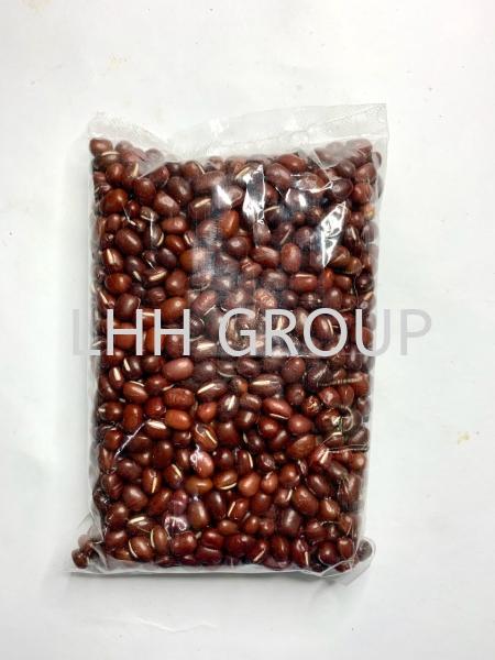 ºì¶¹ Groceries Door to Door Service Malaysia, Johor Bahru (JB), Singapore, Kulai Exporter, Supplier, Distributor, Importer | Lian Hoe Huat Enterprise (M) Sdn Bhd