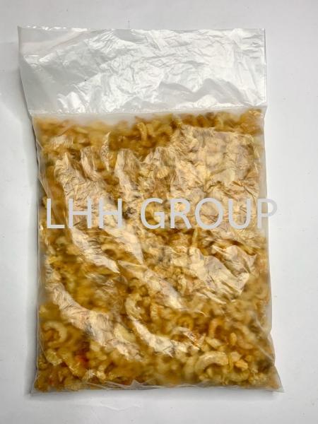 小虾米 Groceries Door to Door Service Malaysia, Johor Bahru (JB), Singapore, Kulai Exporter, Supplier, Distributor, Importer | Lian Hoe Huat Enterprise (M) Sdn Bhd