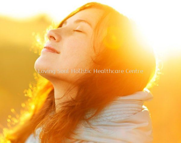 Holistic Consultation Holistic Consultation Services Perak, Malaysia Treatment, Therapy | LOVING SOUL HOLISTIC HEALTHCARE CENTRE