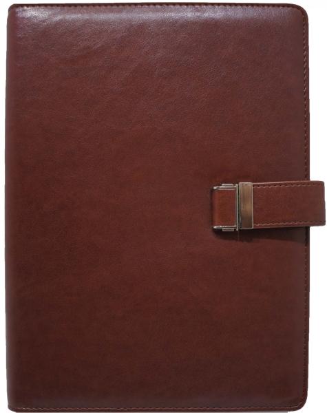 Management Organizer [MD-024] ORGANIZERS Selangor, Malaysia, Kuala Lumpur (KL), Batu Caves, Selayang Supplier, Suppliers, Supply, Supplies | PU Leather Diary & Gifts Sdn Bhd