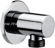 LS-25-45 Abagno Shower Connection Puchong, Selangor, Kuala Lumpur (KL), Malaysia. Supplier, Suppliers, Supplies, Supply | Maxim Bath & Kitchen Gallery Sdn Bhd