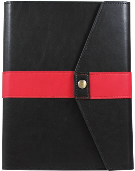 ROYALE Diary (WB-001) PU COVER JACKET Selangor, Malaysia, Kuala Lumpur (KL), Batu Caves, Selayang Supplier, Suppliers, Supply, Supplies | PU Leather Diary & Gifts Sdn Bhd