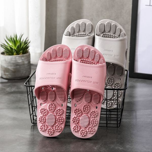 Indoor Slippers Slippers  Make-Up Accessories Cecil, City Girl, Malaysia Johor Bahru JB | Perniagaan Lily Sdn Bhd