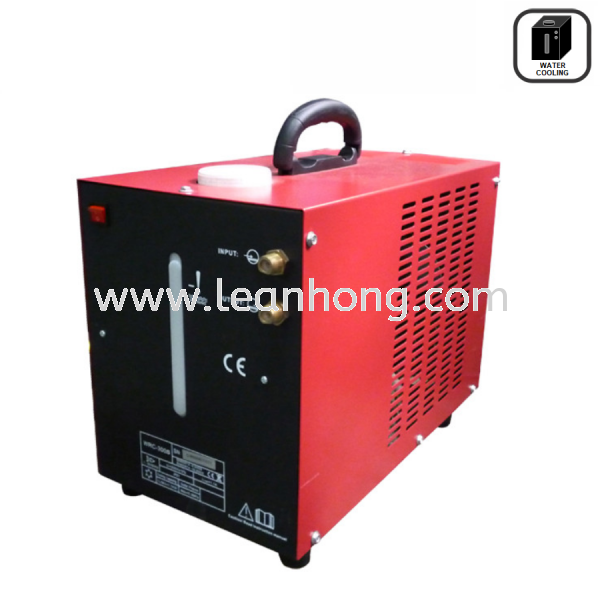 WRC300A WATER COOLING MACHINE RIL TECH TIG WELDING MACHINE TIG WELDING MACHINE WELDING & PLASMA CUTTING MACHINE Penang, Malaysia, Kedah, Butterworth, Sungai Petani Supplier, Suppliers, Supply, Supplies | Lean Hong Hardware Trading Company