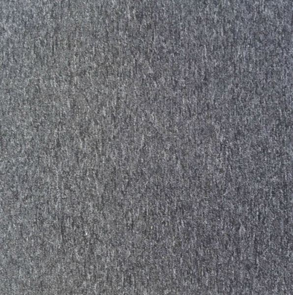 GREY Carpet tiles (CPT 303)  Carpet Tiles Carpet Puchong, Selangor, Malaysia Supplier, Suppliers, Supplies, Supply   Dynaloc Sdn Bhd