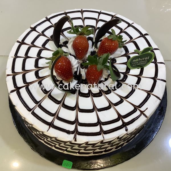 V1 Vegetarian(Eggless)Choc Mousse DELIVERY'  VEGETARIAN (EGGLESS) CAKE DELIVERY(CAR) Order Before 1day -3 day Cakes Malaysia, Selangor, Kuala Lumpur (KL), Kapar Supplier, Delivery, Supply, Supplies | Natural Cake House
