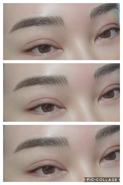 6D MICROBLADING (6D �訳端) Eyebrow Embroidery Embroidery Services Penang, Malaysia, George Town Service, Supplier, Supply, Supplies | Amaze Beauty Salon