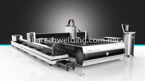 HN60265-3300W LASER CUTTING MACHINE Selangor, Malaysia, Kuala Lumpur (KL), Shah Alam Supplier, Supply, Rental, Repair | Aim Tech Welding System Sdn Bhd