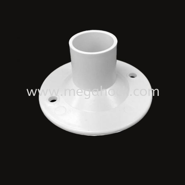 Dome Cover  Dome Cover Conduit Fitting Johor Bahru (JB), Malaysia, Senai Supplier, Suppliers, Supply, Supplies | Megahock Pipes & Profile Manufacturing Sdn Bhd
