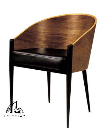 DINING CHAIR WM_0284  Dining Chairs Dining Area Home Furniture Johor Bahru (JB), Malaysia, Molek Supplier, Suppliers, Supply, Supplies | Hologram Furniture Sdn Bhd