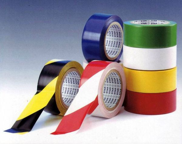 Floor Marking Tape Packing Tape Packaging Material Other Products Malaysia, Johor Bahru (JB), Selangor, Penang, Singapore, Indonesia, Thailand Supplier, Suppliers, Supply, Supplies | Auzana Group