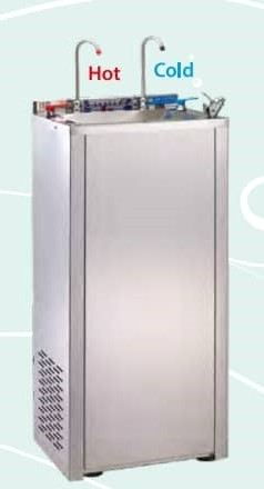 STAINLESS STEEL WATER COOLER Others Water Filtration Product Nilai, Malaysia, Negeri Sembilan Supplier, Suppliers, Supply, Supplies | Nilai Meng Trading