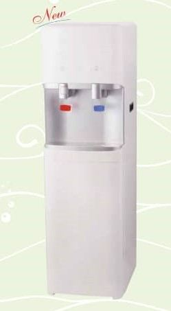 FLOOR STANDING WATER PURIFIER Water Purifier Water Filtration Product Nilai, Malaysia, Negeri Sembilan Supplier, Suppliers, Supply, Supplies | Nilai Meng Trading