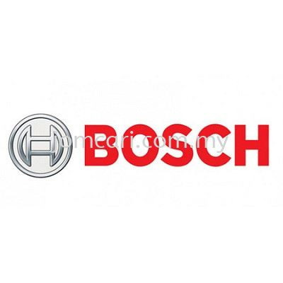 Bosch Tools & Parts Industrial Selangor, Malaysia, Kuala Lumpur (KL), Penang, Kajang, Ayer Itam Supplier, Suppliers, Supply, Supplies   Hygrow Sdn Bhd