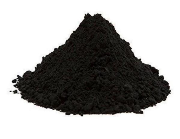 Charcoal Powder  Additives and Baking Agent Ingredients Johor Bahru (JB), Malaysia, Tebrau Supplier, Suppliers, Supply, Supplies | EBAKE ENTERPRISE