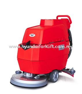 LX620 Scrubber Industrial Cleaning Equipment Malaysia, Selangor, Kuala Lumpur (KL), Klang Distributor, Supplier, Supply, Supplies | Success Materials Handling (M) Sdn Bhd