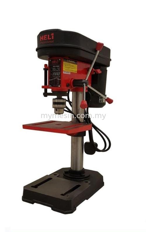 HELI Bench Drilling Machine