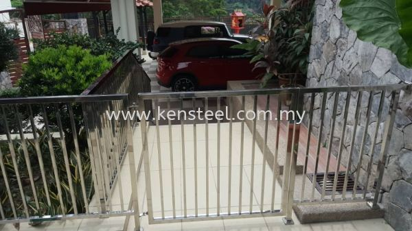 ks45 其他   Supplier, Suppliers, Supplies, Supply | Kensteel