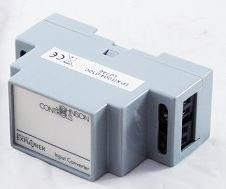 LP-KIT004-010C Input Converter Converter Johnson Controls Selangor, Petaling Jaya (PJ), Malaysia, Kuala Lumpur (KL) Supplier, Suppliers, Supply, Supplies | JTJ Technology Sdn Bhd