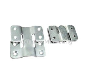 Suspension Metal M Bracket Hanger 08. SUPPORT & CONNECTING Selangor, Malaysia, Kuala Lumpur (KL), Sungai Buloh Supplier, Distributor, Supply, Supplies | Accuraux Marketing Sdn Bhd