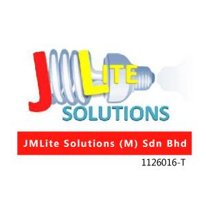 JMLite Solutions (M) Sdn Bhd