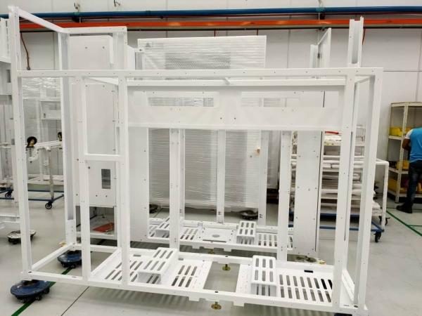 Welding Welding Johor Bahru (JB), Malaysia, Ulu Tiram Supplier, Manufacturer, Supply, Supplies | MTD Industries Sdn Bhd