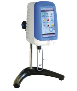 Intelligent Touch-screen Rotary Viscometer£¨Professional£© Rotational Viscometers Viscosity  Color & Coating Kuala Lumpur (KL), Malaysia, Selangor, Penang Supplier, Suppliers, Supply, Supplies   Redmark Industry Sdn Bhd