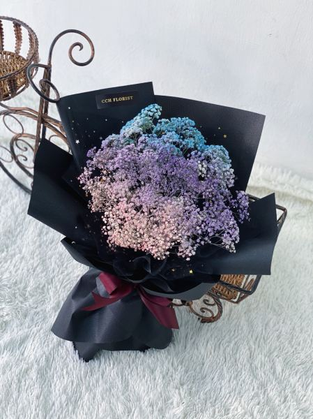 BLUE OCEAN ALL BOUQUETS BOUQUET Melaka, Malaysia Supplier, Suppliers, Supply, Supplies | Chung Choon Hwee Florist
